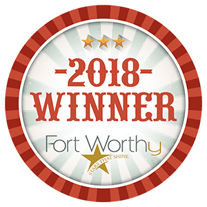 fort-worthy-winner-logo-2018
