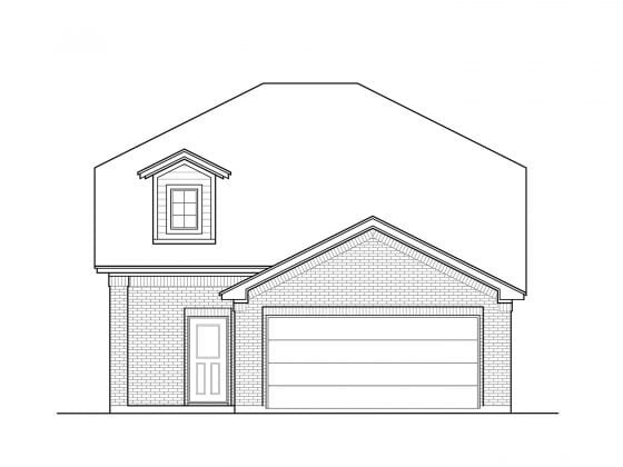 8917-highland-orchard-rendering