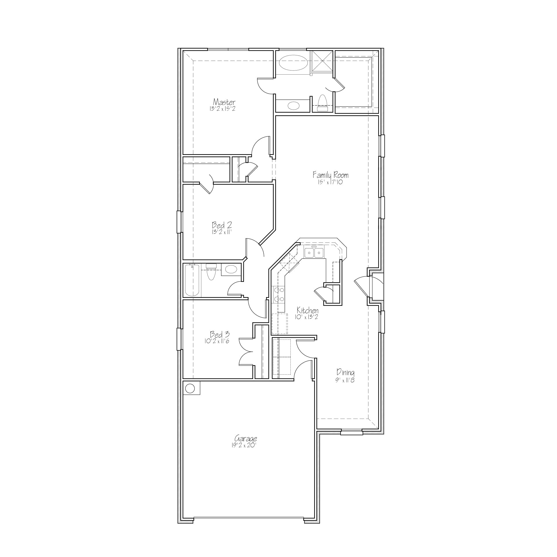 9005-highland-orchard-blueprint