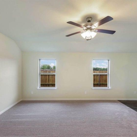 9005-highland-orchard-living-room