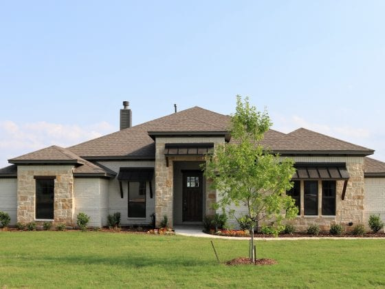 1113-denton-creek-front