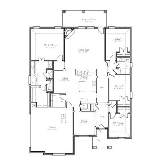 159-hackberry-pointe-blueprint