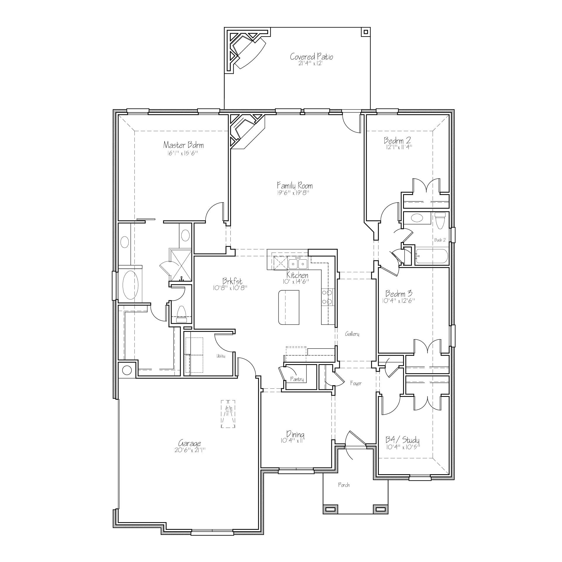 252-scenic-wood-blueprint