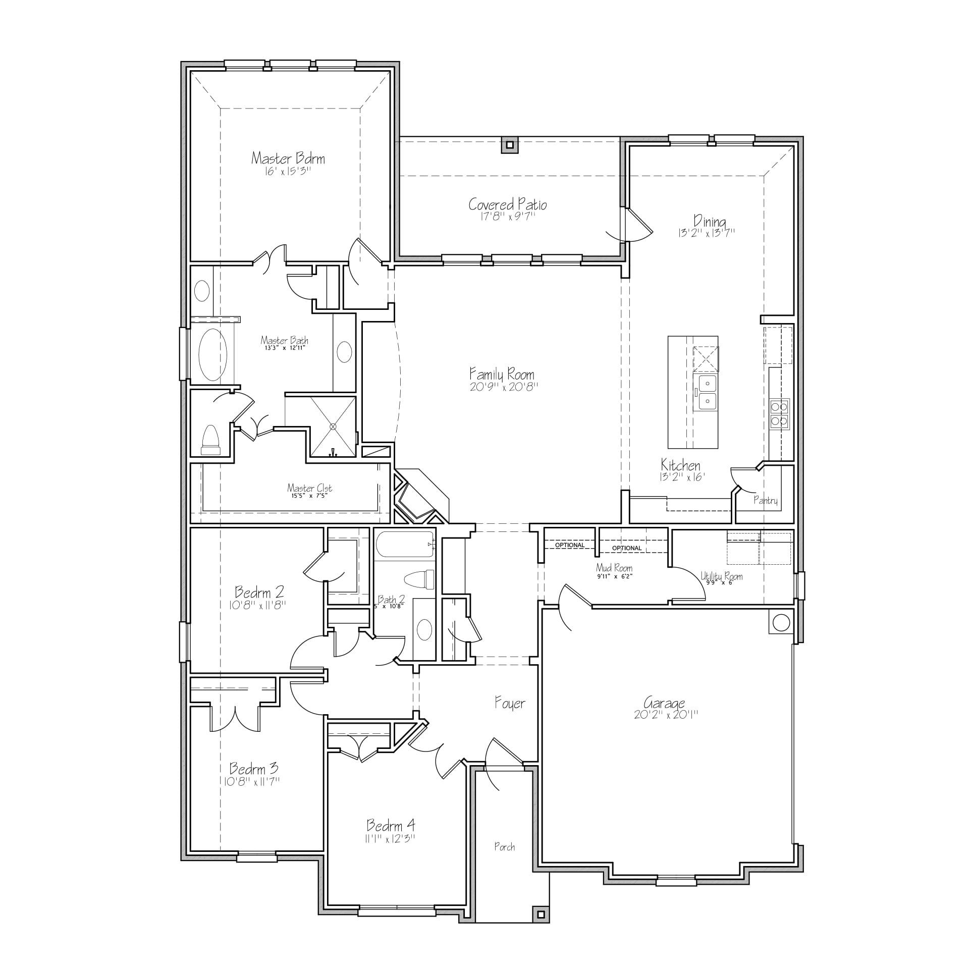 8101-floor-plan-blueprint