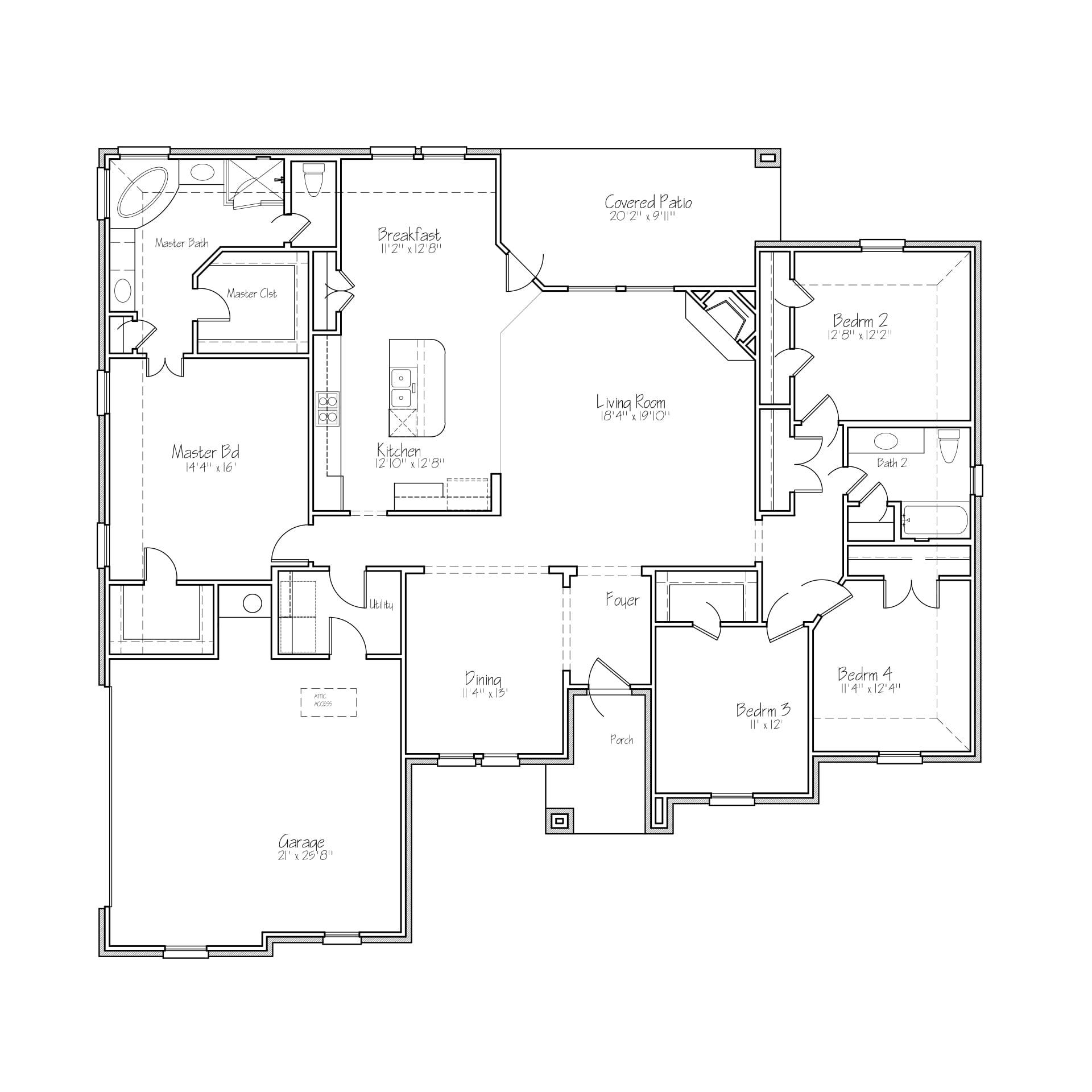 8103-floor-plan-blueprint