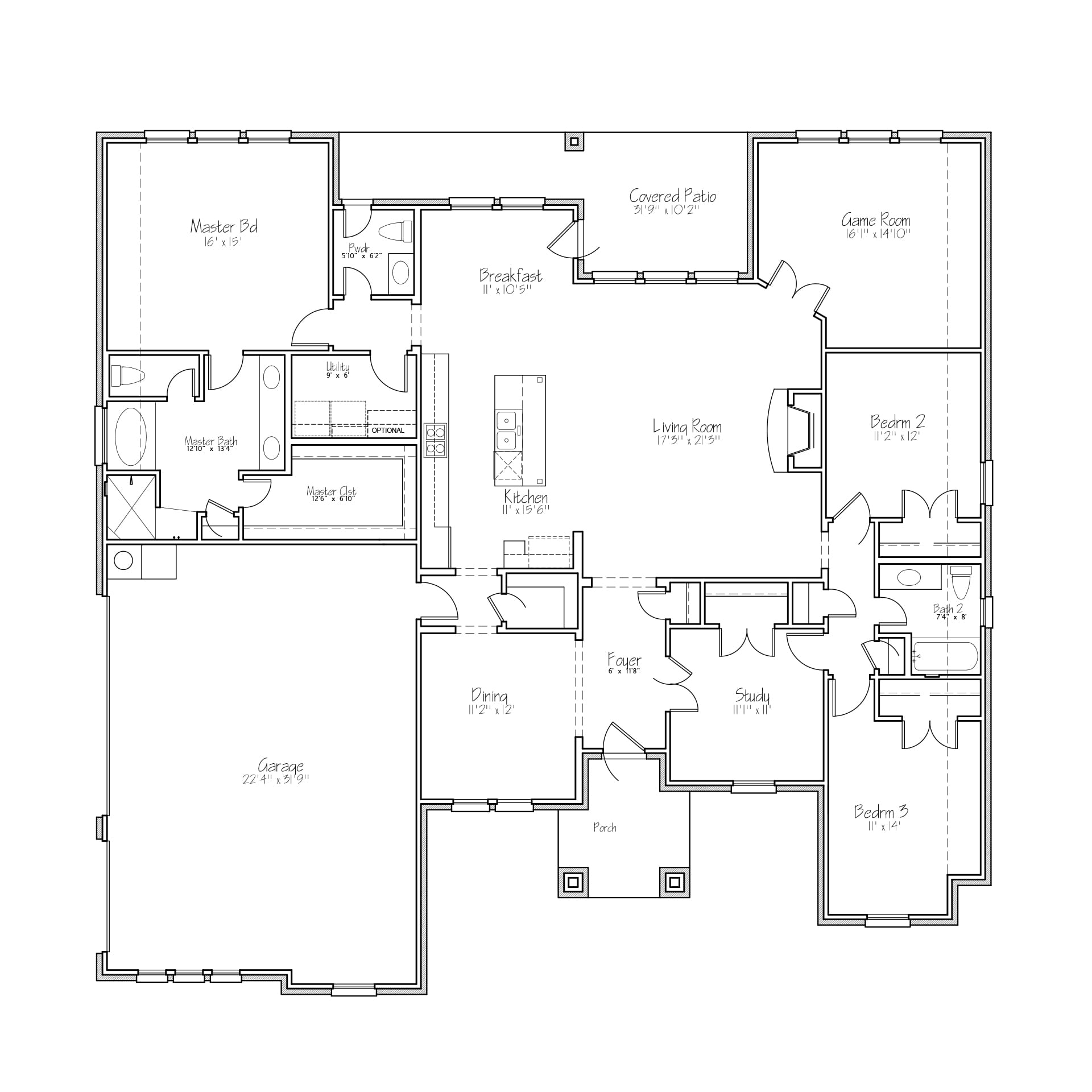 8107-floor-plan-blueprint