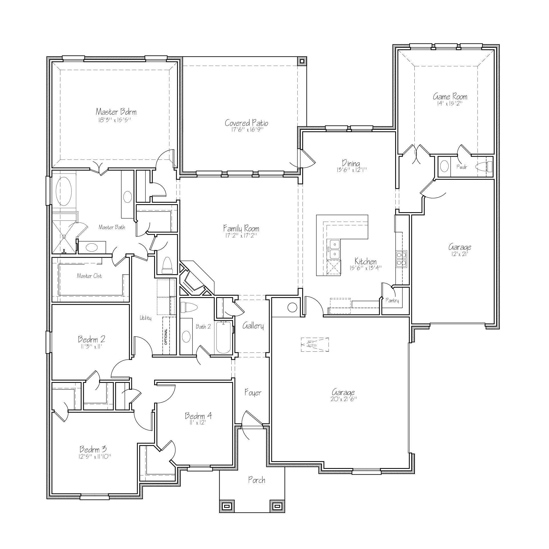 8110-floor-plan-blueprint