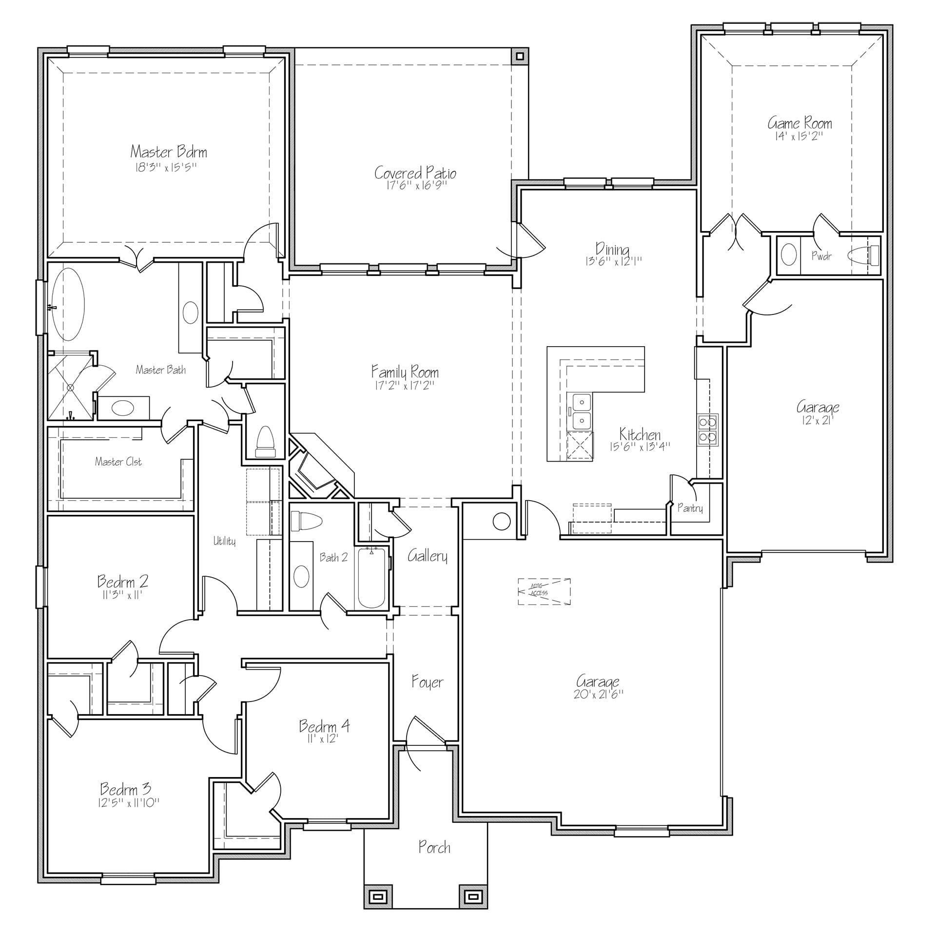1114-denton-creek-floor-plan