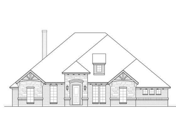 448-scenic-wood-front-1024x576-01