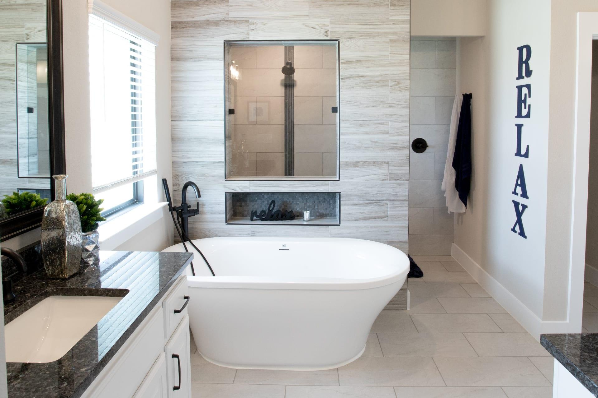 brookson-builder-legacy-ranch-master-bathroom-02