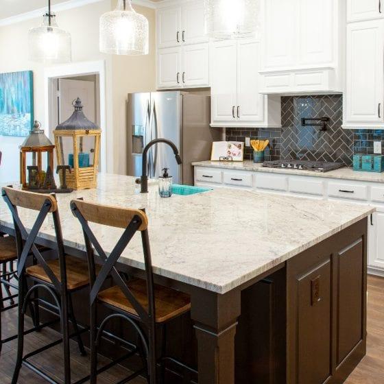 brookson-builder-legacy-ranch-kitchen