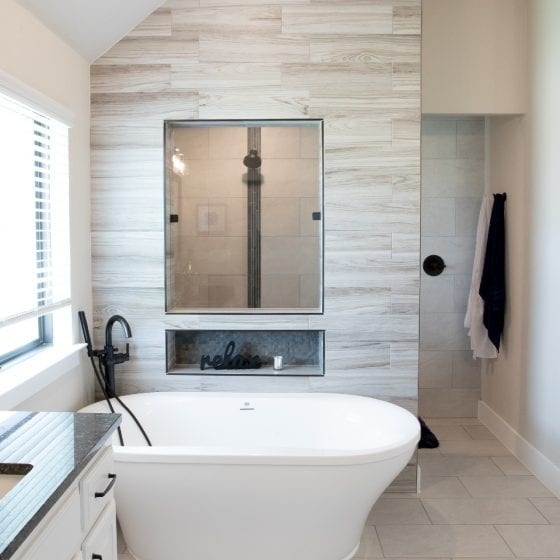 brookson-builder-legacy-ranch-master-bathroom-01