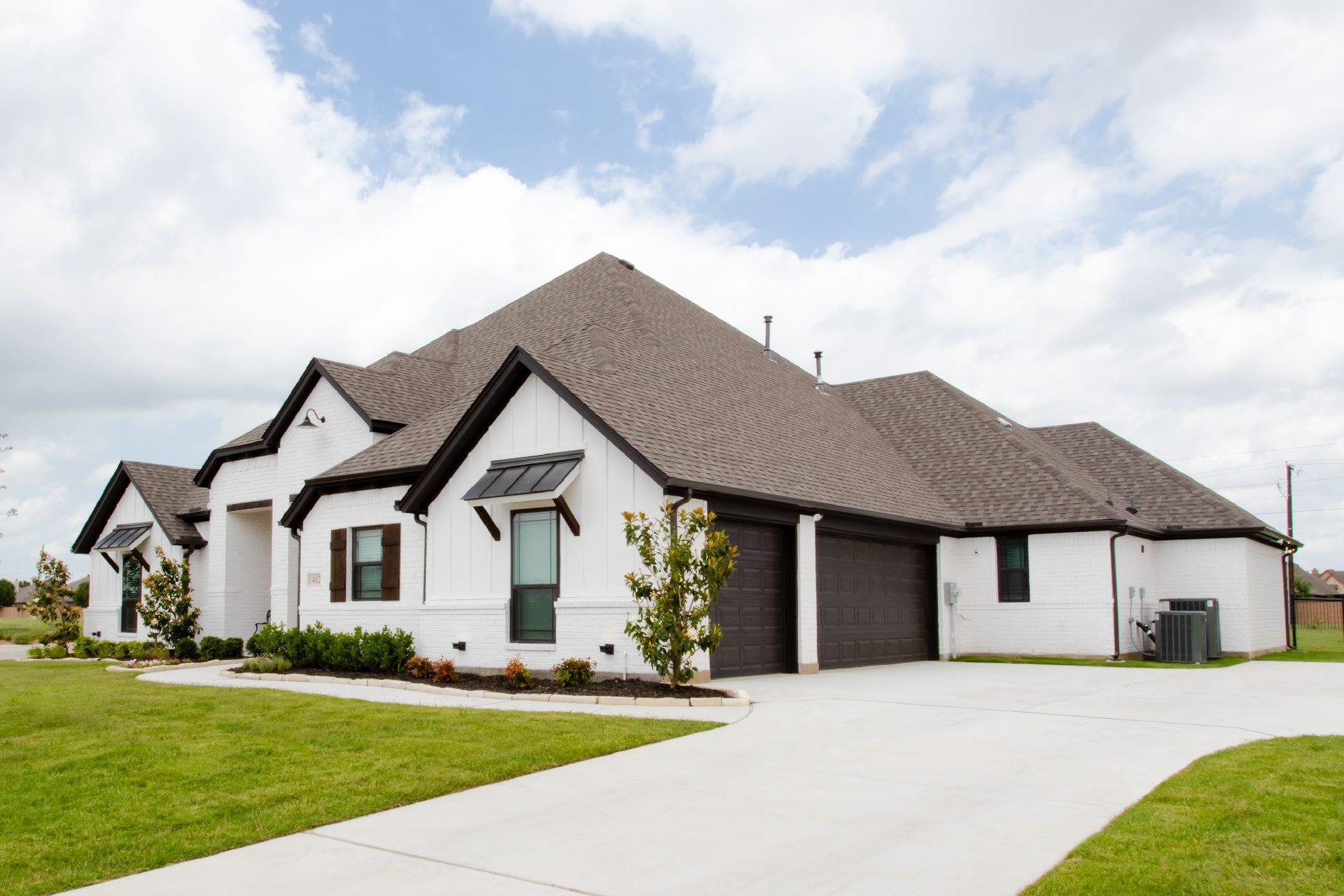 brookson-builder-legacy-ranch-model-home-01