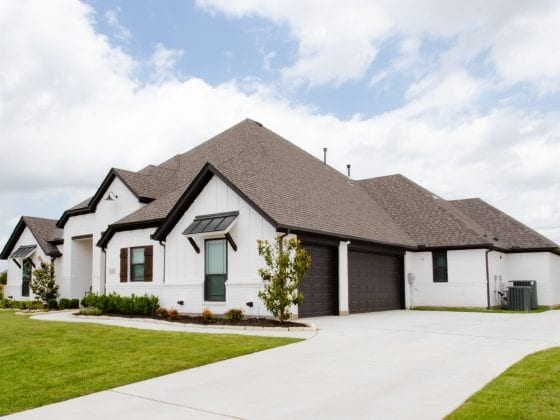 brookson-builder-legacy-ranch-model-home-01