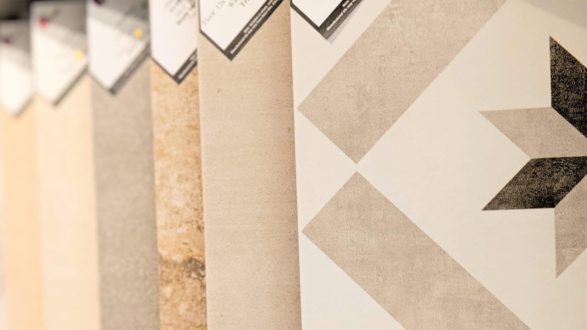 brookson-builders-showroom-tile