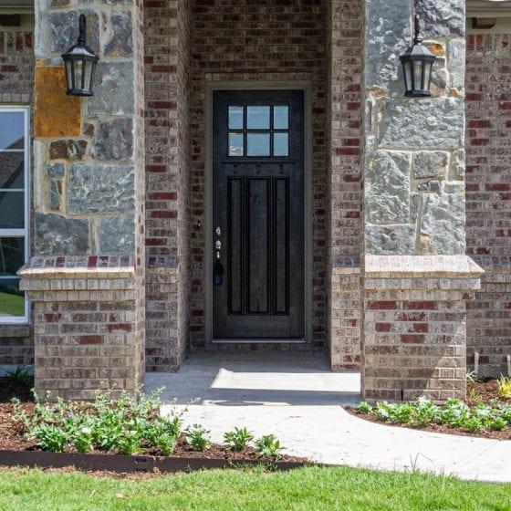 1114-denton-creek-front-door