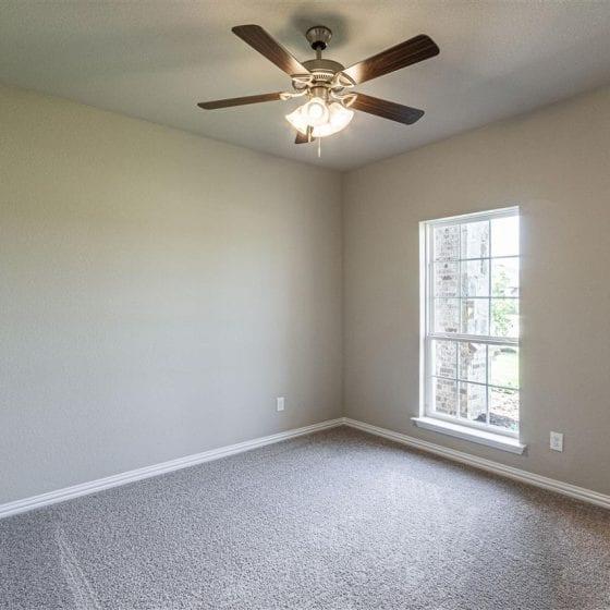 1114-denton-creek-bedroom-01