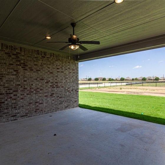 1114-denton-creek-back-porch-01